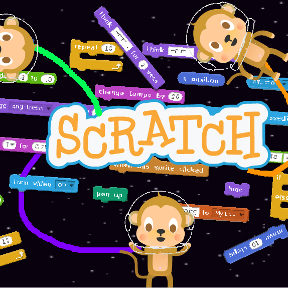 micos-astronautes-scratch