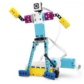 lego-education-spike-prime