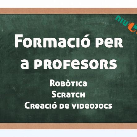 profesors